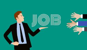 Обяви за работа: Почасова или на Пълен Работен Ден